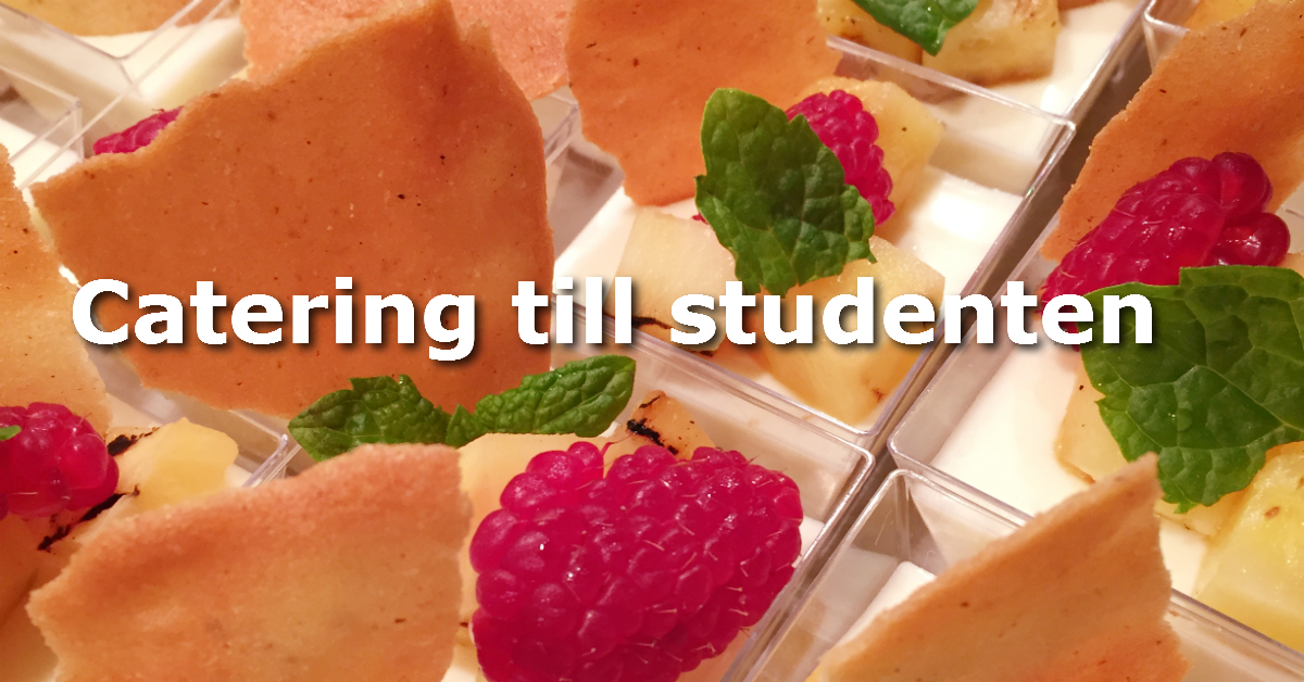 catering_student