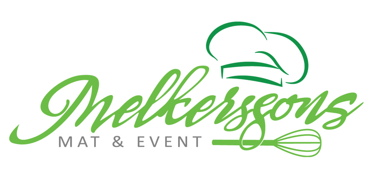 Melkerssons Mat & Event